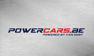 Power Cars