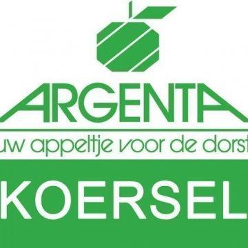 Argenta Koersel