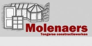 Molenaers Tongerse Constructiewerken