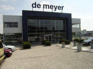 De Meyer nv