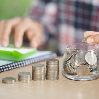 De Vetter Accountants & Belastingsconsulenten