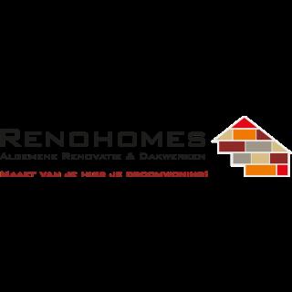 RenoHomes