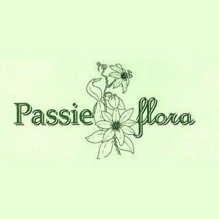 Passie Flora bvba
