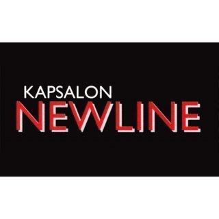 Kapsalon Newline