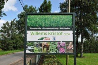 Willems Kristof bvba