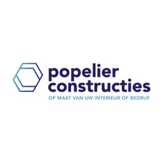 Popelier Constructies