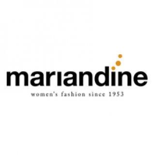 Mariandine