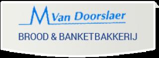Bakkerij Van Doorslaer bvba