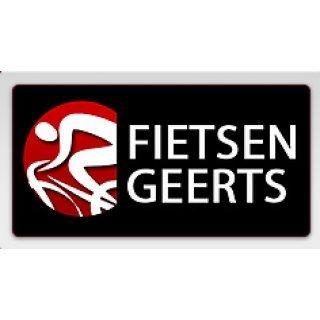 Fietsen Geerts