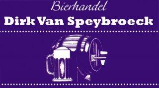 Bierhandel Dirk Van Speybroeck