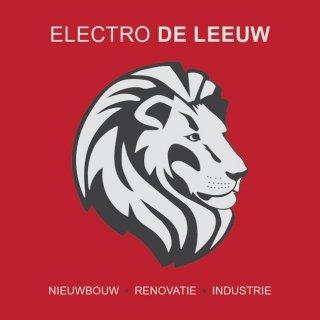 Electro De Leeuw