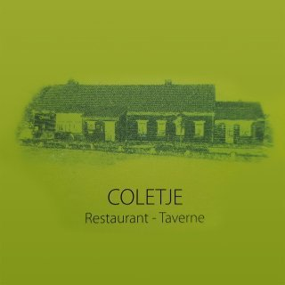 Coletje