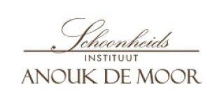 Schoonheidsinstituut Anouk De Moor