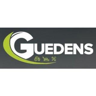 Guedens Maurice - Landbouwmachines