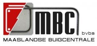MBC - Maaslandse Buigcentrale