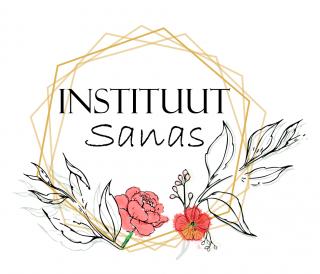 Instituut Sanas (The Hat)