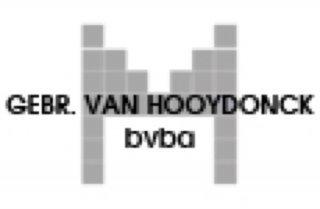 Gebroeders Van Hooydonck bvba