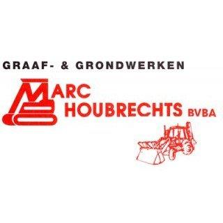 Marc Houbrechts bv