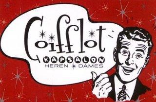 Coifflot