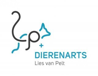Logo Dierenarts Boutersem