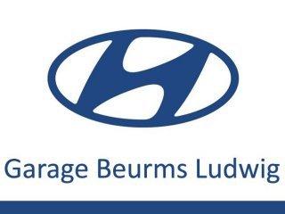 Garage Beurms Ludwig