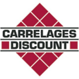 Carrelages Discount