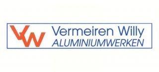 Vermeiren Willy - Aluminiumwerken