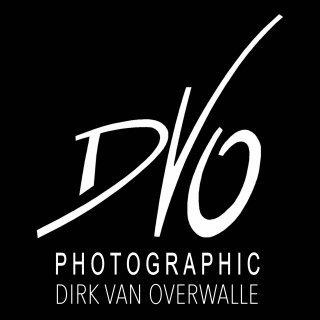 DVO Photo-Graphic