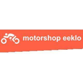 Motorshop Eeklo