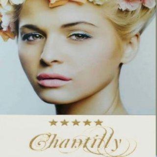Chantilly Schoonheidssalon