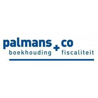 Palmans & Co Boekhouding & Fiscaliteit