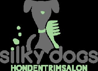 Silky Dogs Hondentrimsalon
