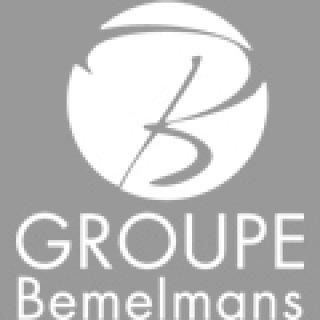 Bemelmans J-M