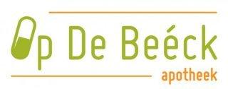 Apotheek Op De Beeck