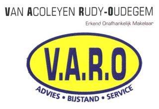 V.A.R.O