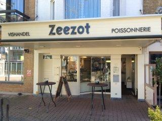 Zeezot