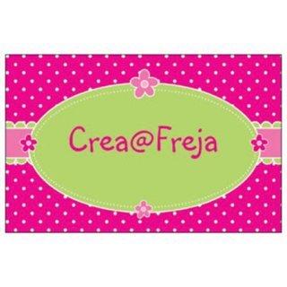 Crea@Freja