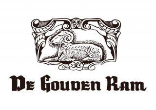 De Gouden Ram
