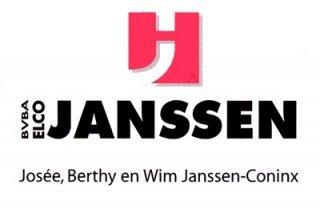 Elco Janssen bvba