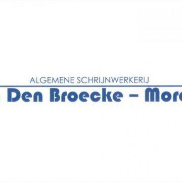 Van Den Broecke-Moreau