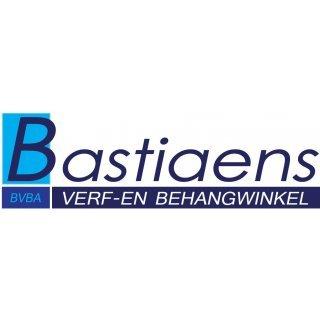 Bastiaens Verf- en Behangwinkel bvba