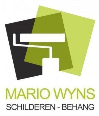 Wyns Mario