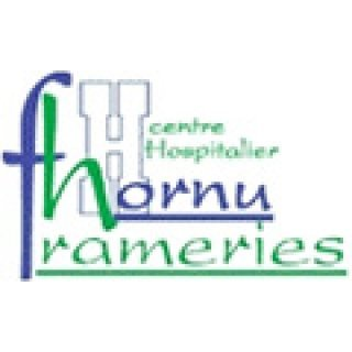Centre Hospitalier Hornu-Frameries ASBL