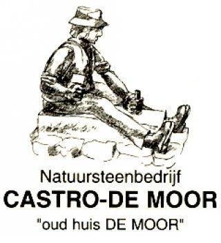 Castro-De Moor