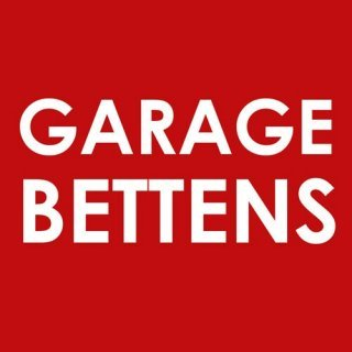Garage Bettens nv