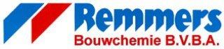 Remmers België