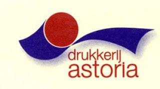 Drukkerij Astoria
