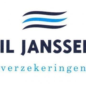 Mil Janssens Verzekeringen