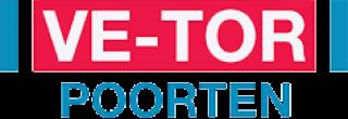 Ve-Tor Poorten