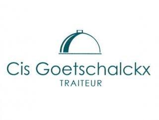 Traiteur Cis Goetschalckx